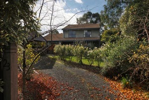 23 Rodney Drive, Woodend, Vic 3442