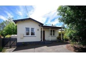 8 Hollingsworth Street, South Launceston, Tas 7249