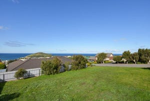 30 Southern Right Crescent, Encounter Bay, SA 5211