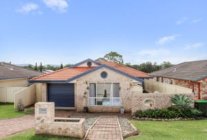 11 Worland Drive, Boambee East, NSW 2452