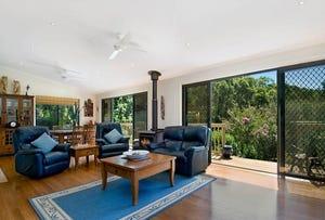 38A Corona Lane, Glenning Valley, NSW 2261
