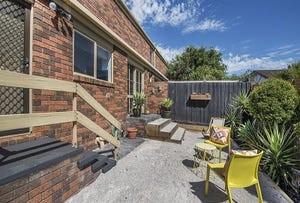 8/161 Nepean Highway, Seaford, Vic 3198
