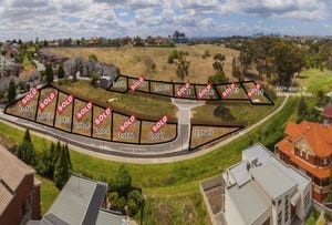 Lot 1-15, 9A Weyburn Place, Avondale Heights, Vic 3034