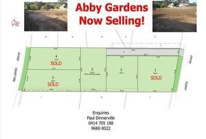 Lot 1, 97-101 Aiken Road, West Pennant Hills, NSW 2125