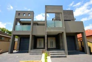 27A Edgar Street, Yagoona, NSW 2199