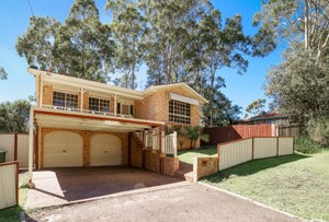 5 JUDITH ANN DRIVE, Berkeley Vale, NSW 2261