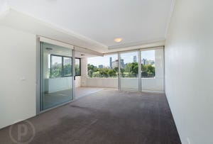 3087/3 Parkland Blvd, Brisbane City, Qld 4000