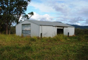 Lot 16 Warrell Waters Road, Macksville, NSW 2447