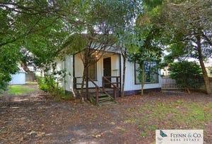 119 Spray Street, Rosebud, Vic 3939