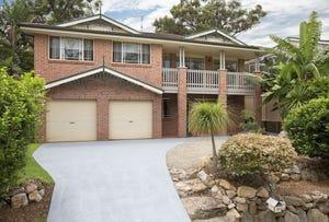 50 Morgan Avenue, Tumbi Umbi, NSW 2261