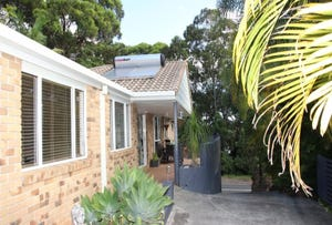 74 Scenic Drive, Tweed Heads West, NSW 2485