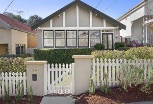 33 Royal Street, Chatswood, NSW 2067