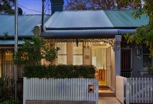 59 Kent Street, Newtown, NSW 2042