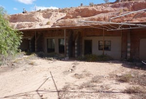 Lot 1 The Painters Road, Coober Pedy, SA 5723