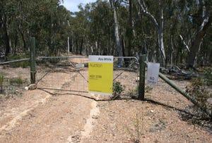 99 Carters Close, Goulburn, NSW 2580