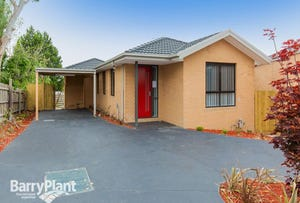 25B Lillypilly Avenue, Doveton, Vic 3177