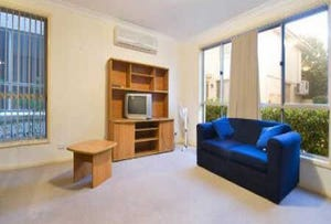 3/151-153  Cox Ave, Penrith, NSW 2750