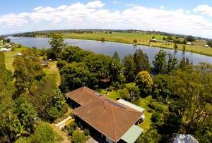 2315 Pacific Highway, Cowper, NSW 2460
