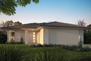 Lot 236 O'Connell Pde, Urraween, Qld 4655