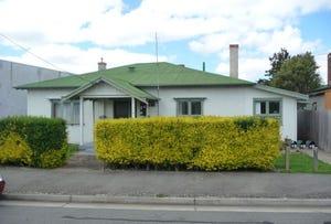 1 Eddington Crescent, Invermay, Tas 7248