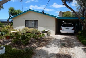 18 Moonta Terrace, Clinton, SA 5570