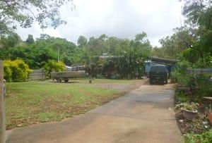 133 Starcke Street, Cooktown, Qld 4895