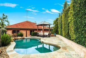 4 Needlewood Close, Rouse Hill, NSW 2155