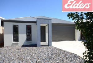 30 Inwood Crescent, Wodonga, Vic 3690