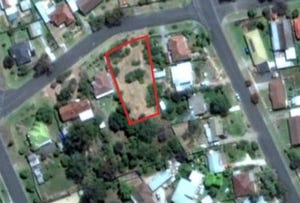 5a Weatherall Street, California Gully, Vic 3556