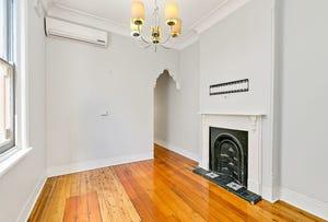40 Binning Street, Erskineville, NSW 2043