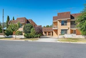 521-527 Cowper Street, Albury, NSW 2640