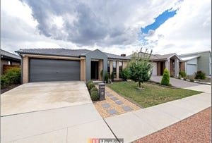 97 Rob Riley Circuit, Bonner, ACT 2914