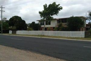 8 Desmond Drive, Toogoom, Qld 4655