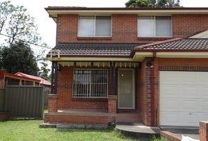 1/10 Sheehan Street, Wentworthville, NSW 2145