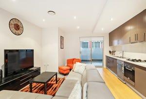 2/15 Marsden Road, Camperdown, NSW 2050