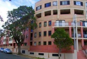 38/2-10 Powell Street, Homebush, NSW 2140
