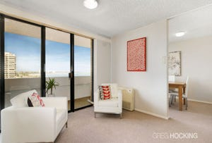 72/195 Beaconsfield Parade, Middle Park, Vic 3206