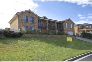 65 McBrien Drive, Kelso, NSW 2795