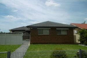 2 HAWDON AVE, Werrington County, NSW 2747