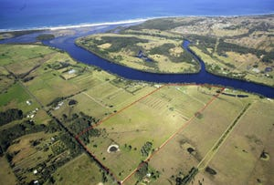 108 Cowans Lane, Oxley Island, NSW 2430