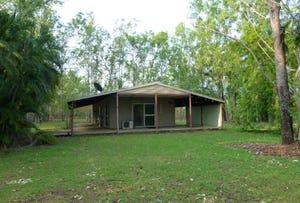 495 Whitewood Road, Howard Springs, NT 0835