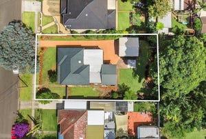 13 Addington Avenue, Ryde, NSW 2112