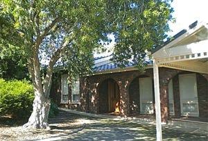 4 Matheson Road, Reynella East, SA 5161