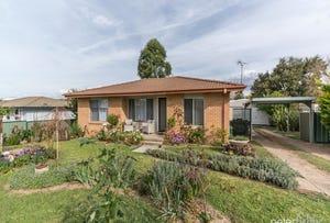 270 Phillip Street, Orange, NSW 2800