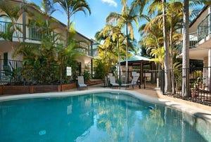 9/45 Shirley Street, Byron Bay, NSW 2481