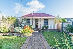 108 Queen Street, Sandy Bay, Tas 7005
