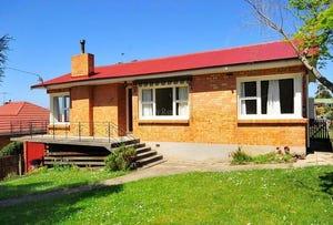 139 Outram Street, Summerhill, Tas 7250
