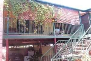60 Paterson Street, Tennant Creek, NT 0860