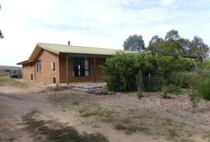 266 Duramana Road, Eglinton, NSW 2795