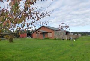 51 Emerald Vale Road, Wynyard, Tas 7325